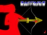 Sagittarius by Jhihmoac, Illustrations->Digital gallery