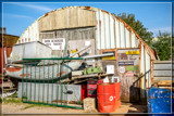 Junkyard by corngrowth, photography->general gallery