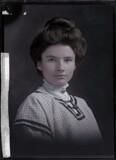 H.C. Milne 1905 by rvdb, photography->manipulation gallery
