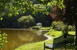 The Friendship Garden #1 by tigger3, photography->gardens gallery