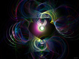 Mystery by J_272004, Abstract->Fractal gallery