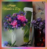 Happy Mother's Day 2020 by 0930_23, photography->general gallery