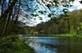 River Wear by biffobear, photography->landscape gallery
