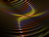 Painted Rainbow by jswgpb, Abstract->Fractal gallery