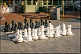 Chess by corngrowth, photography->still life gallery