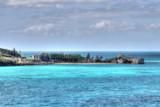 Bermuda by Mvillian, photography->shorelines gallery