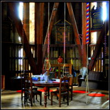 Voluntary Bellringers by J_E_F, photography->architecture gallery