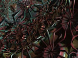 Broken Spokes by Joanie, abstract->fractal gallery