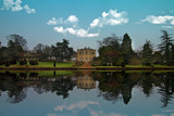 Thorpe Perrow by biffobear, photography->landscape gallery