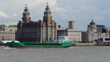 The Leaving Of Liverpool by braces, photography->architecture gallery