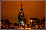 Amsterdam LF 2019-2020 05 by corngrowth, photography->city gallery