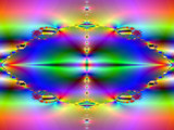 Spiritism 2 by pakalou94, Abstract->Fractal gallery