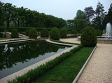 Reflecting Pools by ohpampered1, Photography->Gardens gallery