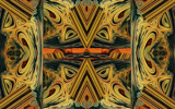Killer Fish from the Unbarrier Reef by casechaser, abstract->fractal gallery