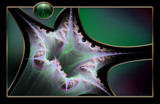Fractal Blast by nmsmith, abstract->fractal gallery