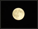 December Moon by ccmerino, Photography->Skies gallery
