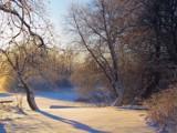 Cold mist 2 by Inkeri, photography->landscape gallery
