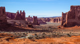 Arches National Park 3 by nmsmith, photography->landscape gallery