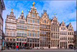 Antwerp 02 by corngrowth, photography->architecture gallery