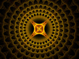 Afterburner by razorjack51, Abstract->Fractal gallery