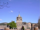 Monasterio de Veruela by epit, photography->places of worship gallery