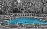 No Lifeguard On Duty by 0930_23, photography->manipulation gallery
