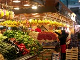 Market by ppigeon, Photography->Food/Drink gallery