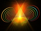 Welcome To The Show by razorjack51, Abstract->Fractal gallery