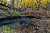 Bridal Falls by Mitsubishiman, photography->waterfalls gallery