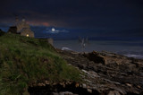 Moonburn by biffobear, Photography->Manipulation gallery