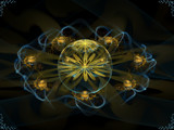 To Gaze Upon by Joanie, abstract->fractal gallery