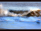 Wave! by JQ, Photography->Shorelines gallery