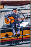 Maritime Troubadour by corngrowth, photography->people gallery
