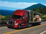 Road Show by snapshooter87, photography->manipulation gallery