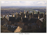 chimney pots... by fogz, Photography->City gallery