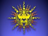 Sun by groo2k, praetori arbitrio gallery