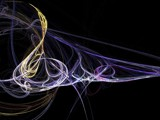musical fractal by alien_pickles, abstract->fractal gallery