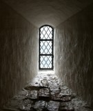 Nice window by Elini, photography->architecture gallery