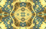 A Case of Yellow Fever by Flmngseabass, abstract gallery