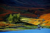 Haweswater by biffobear, photography->landscape gallery