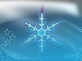 Snowflake by cerebellum, abstract gallery