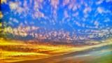 Mammatus Sunset by galaxygirl1, photography->sunset/rise gallery