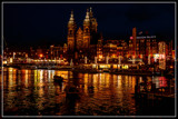 Amsterdam 03 by corngrowth, photography->city gallery