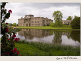 Lyme Hall............. by fogz, Photography->Architecture gallery