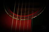 Strike a Chord by Jay_Underwood, music gallery