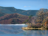 Lake District Mixup by shedhead, Photography->Manipulation gallery