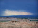 Rains On The Plains by kidder, photography->landscape gallery