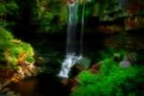 Ashgill force by biffobear, photography->waterfalls gallery