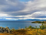 Weather Changing by koca, photography->landscape gallery