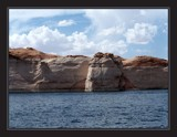 Lake Powell Wonder by jrasband123, Photography->Landscape gallery